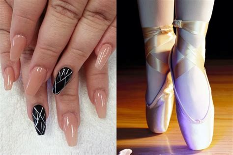 whats new in nail styles whats new for hair 2016 hairstylegalleries com