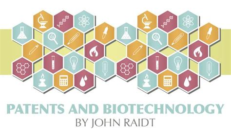 What Is Mba In Biotechnology by Patents And Biotechnology U S Chamber Of Commerce