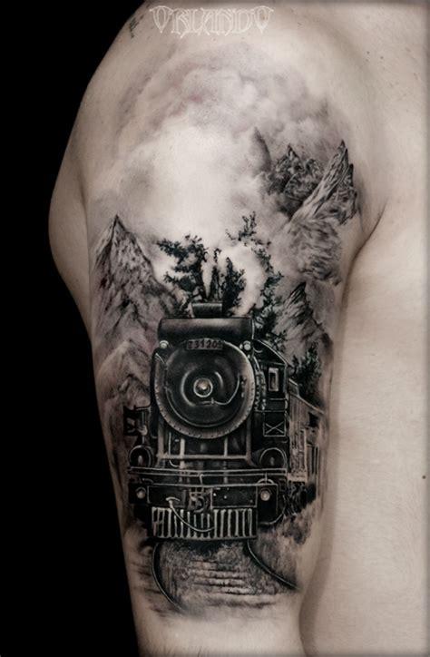 tattoo viso geisha tatuaggi realistici tatuaggi di ritratti tatuatori di