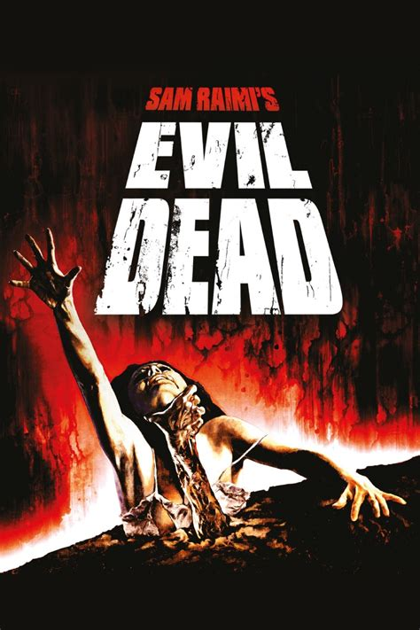film evil dead 1981 the evil dead 1981 rotten tomatoes