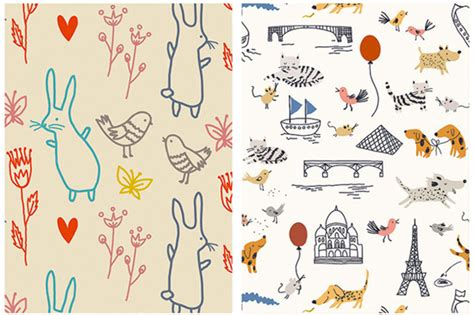 Wall Stickers For Kids Uk wallpaper patterns for children archives studio for