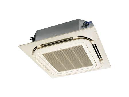 Ac Cassette Daikin 1 Pk daikin air conditioner ceiling cassette fhc20exv1 1 6 ton