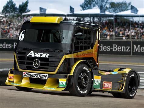 truck racing for semi truck racing formula truck tractor semi rig