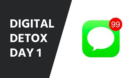 Digital Detox Statistics by Digital Detox Series 1 7 Manage Notifications