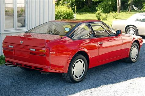 Cars Of The 80 S by Top 10 Best Supercars Of The 1980s Zero To 60 Times