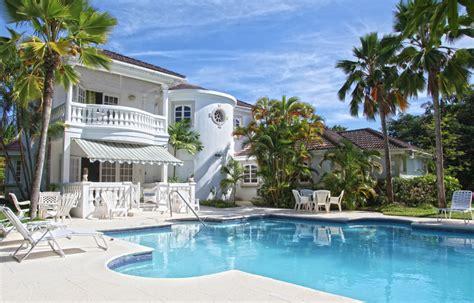 paradise appartments paradise rentals blog apartment and villa rentals in