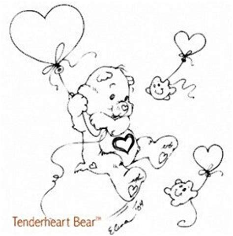 cranky bear coloring pages 7 best very cranky bear images on pinterest the very