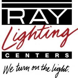 ray lighting center troy mi ray lighting centers 10 beitr 228 ge beleuchtung 1241 e