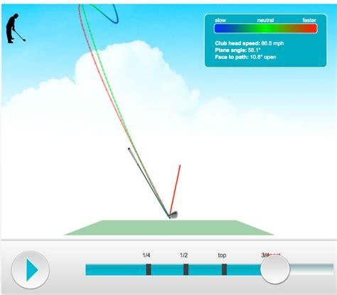swing byte swingbyte 2 review three guys golf