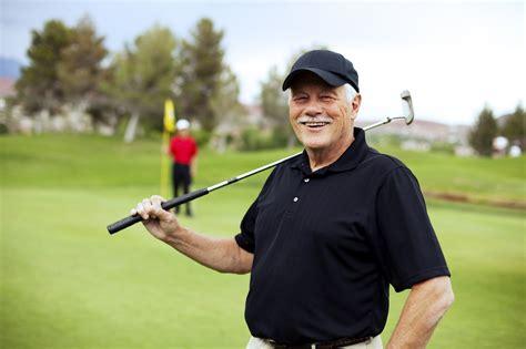 golf swing for older golfers durango hills golf course las vegas nevada