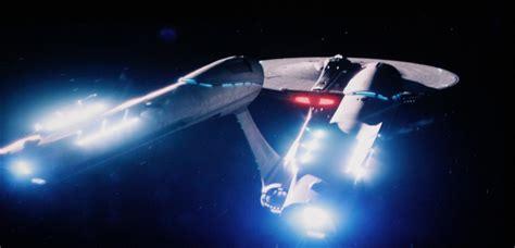 cineplex enterprise star trek blasts into darkness text and photos by jude