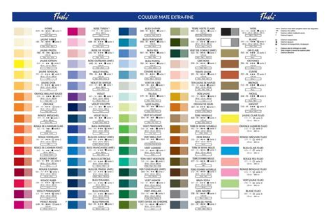 100 ideas to try about palette watercolors colour chart and paint colours