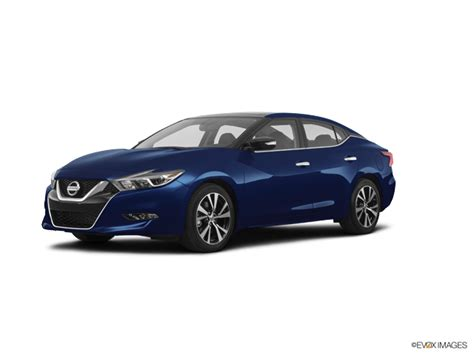 Casa Nissan El Paso by New Nissan Maxima From Your El Paso Tx Dealership Casa
