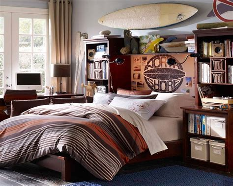 cool guy rooms guys bedroom decor ls for teen boys room boys bedroom
