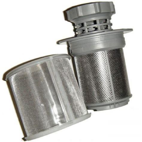 Nettoyer Filtre Lave Vaisselle 4308 nettoyer filtre lave vaisselle filtre lave vaisselle