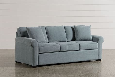 willow sofa living spaces