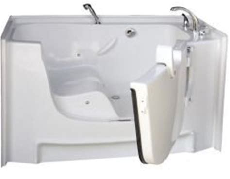senior bathtubs with doors 17 best images about handicapped accessories on pinterest shower accessories walk