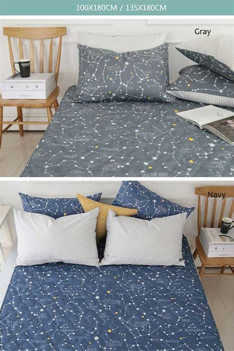 heating comforter buybeam electric blanket bedding bed pad stars