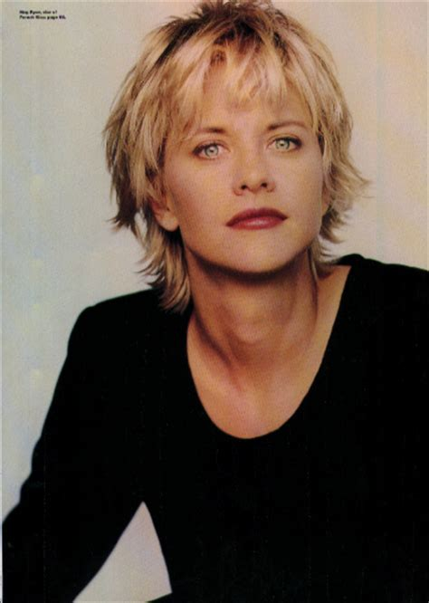 meg ryans hairstyles over the years chatter busy meg ryan quotes