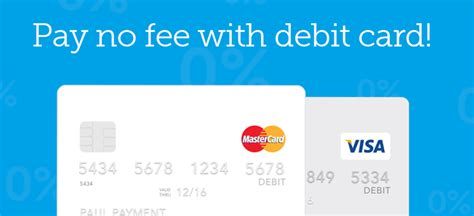 Free Gift Cards Without Completing Offers - plastiq debit card payments now fee free frequent miler