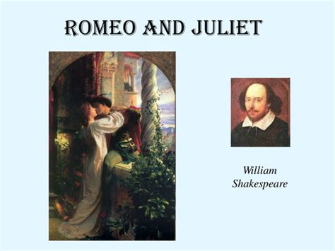 themes in romeo and juliet and exles macbeth horoscopes activity theme of fate by uk