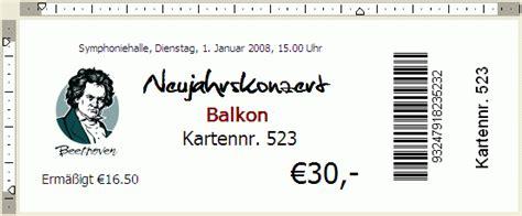ticketcreator download freeware de
