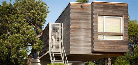 casas baratas de bancos casas de madeira baratas onde comprar e konomista