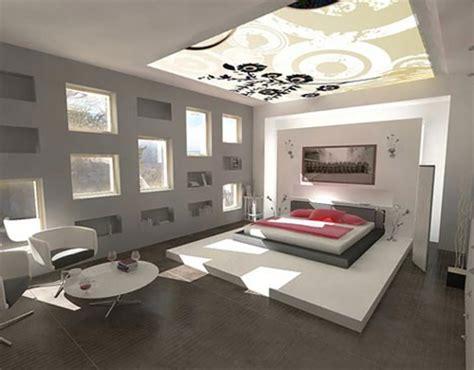 chambres à coucher design 10 conceptions de chambres 224 coucher 224 voir et 224 revoir