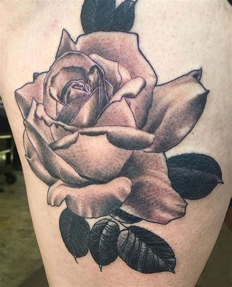 tattoo cover up lexington ky 31 best images about robert alleyne tattoos on pinterest