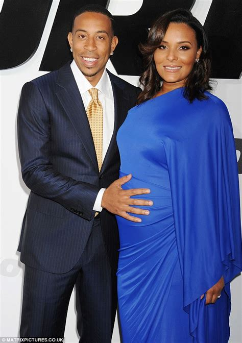 Ludacris Seeks Privacy After Dads by Image Gallery Ludacris And
