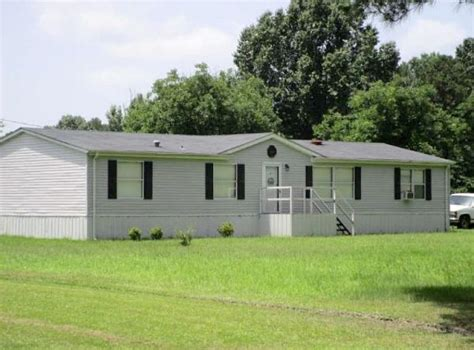 mobile home for sale in camden ar id 631908