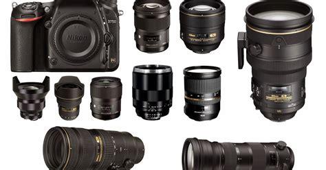 Kamera Canon L300 harga dan spesifikasi kamera nikon terbaru 2014 holidays oo