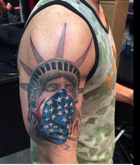 neck tattoo urban dictionary les 25 meilleures id 233 es de la cat 233 gorie liberty tattoo sur