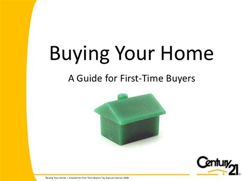 buying a house first time buyers guide guide for first time buyers
