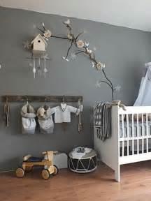dekoration babyzimmer 45 auff 228 llige ideen babyzimmer komplett gestalten