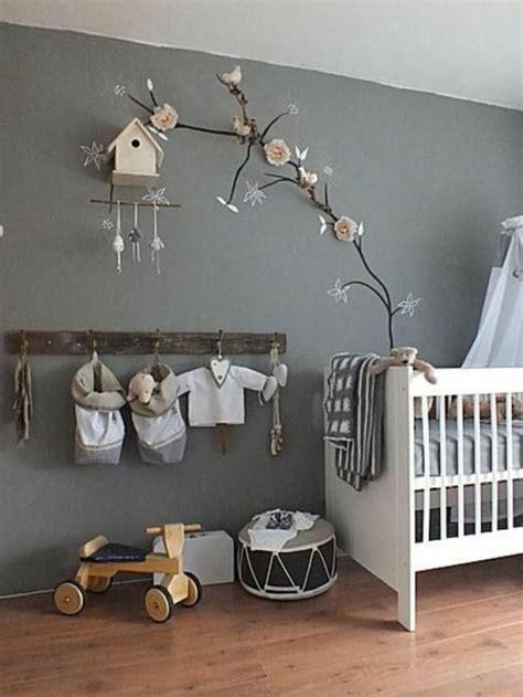 babyzimmer deko ideen 45 auff 228 llige ideen babyzimmer komplett gestalten