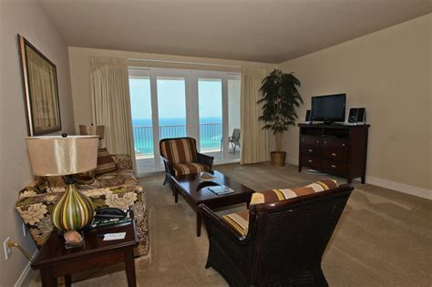 rooms to go panama city laketown wharf by resort collection in panama city hotel rates reviews on orbitz