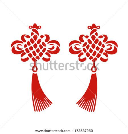 new year symbols of luck luck stock photos royalty free images vectors