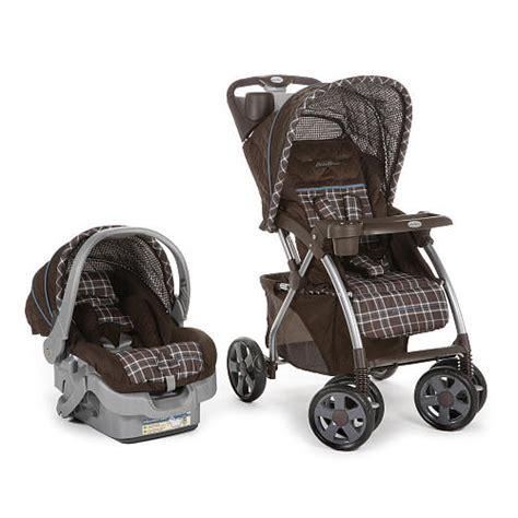 eddie bauer car seat and stroller travel system stroller reviews 187 archive 187 eddie bauer adventurer