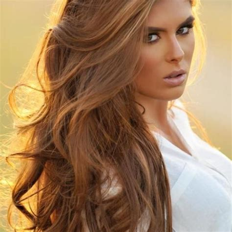 light golden brown hair color honey golden blonde hair color ideas 2016 ombrehairinfo of