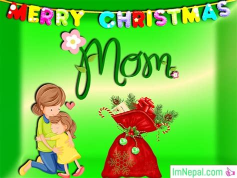 christmas wishes messages  mother  quotes sms  mom