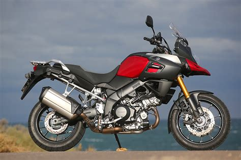 2014 Suzuki V Strom 1000 301 Moved Permanently