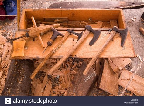 traditional woodworking tools the simple traditional woodworking tools used by the