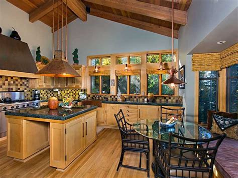amazing country kitchens country kitchen amazing tahoe kitchens