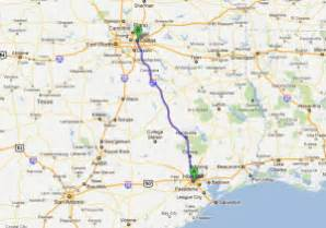 Distance From Tx To Dallas Tx Dallas Quotes Like Success