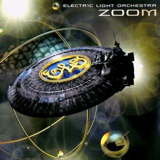 electric light orchestra wiki zoom electric light orchestra album wikipedia