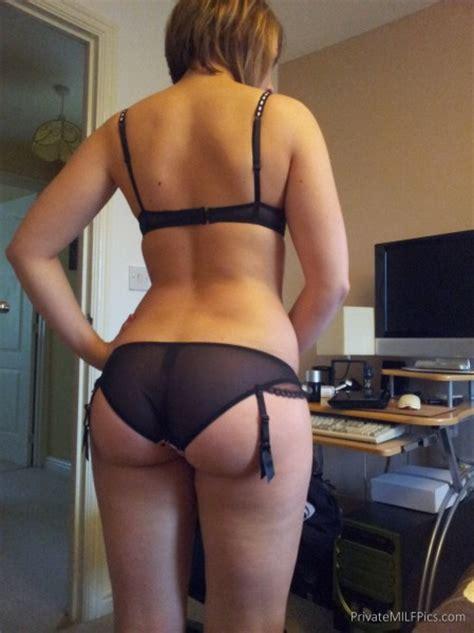 amateur latinas bending over cheek beautiful milf ass in sexy panties private milf pics