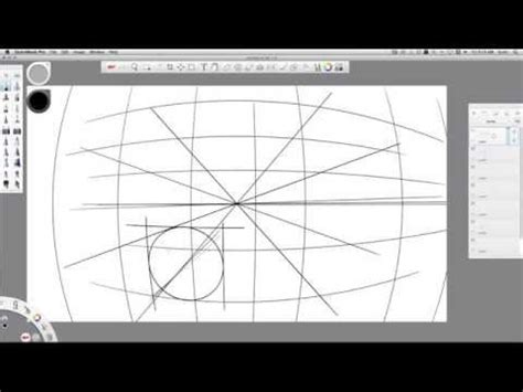 sketchbook pro drawing lessons best 144 mobile photography apps and tips images on
