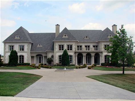 luxury homes tn mcgavock farms luxury homes brentwood tennessee gated