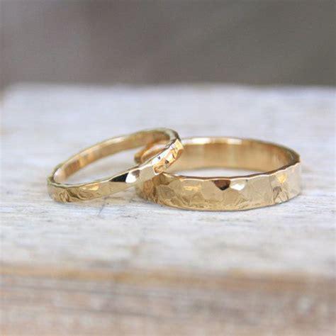 Eheringe 24 Karat by 24 Karat Gold Trauringe Die Besten Momente Der Hochzeit